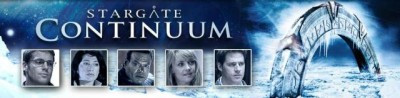 Stargate Continuum banner - Click to learn more at MGM Studios!