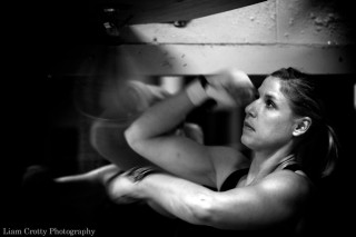 portland-boxing-6