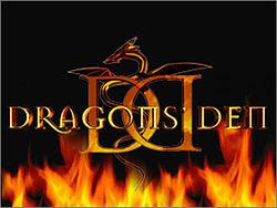250px-Dragon's_Den_logo