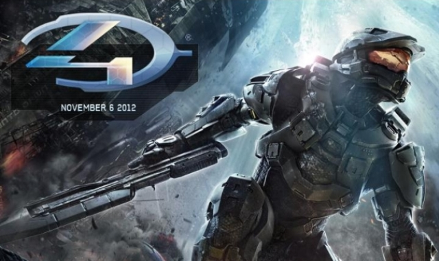 Halo-4-Forward Unto Dawn banner - Click to learn more at the official web site!