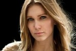 Mackenzie Mason Talks Halo 4 Cortana Saving Us All From The Evil Covenant, Body High, Jimmy Kimmel and MORE!