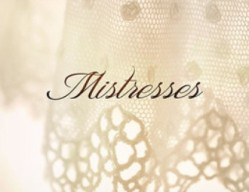 Mistresses banner - Click to learn more at the official ABC Network web site!