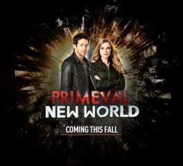 primeval-new-world-promo-poster
