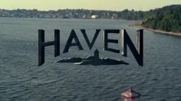 HavenTC