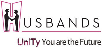 Husbands Unity banner - Click to visit and follow Team Husbands on Twitter!