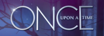 Once Upon A Time banner - Click to learn more at the official ABC Network web site!