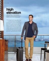 fashion-advertising-photography-men-21