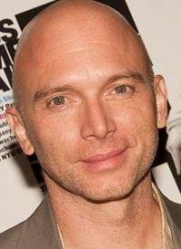 Click to visit and follow Michael Cerveris on Twitter!