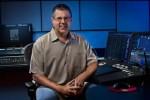 Bruce Woloshyn Interview: VFX Guru Citizen of Charity!