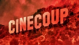 CineCoup Productions Banner Logo - Click to learn more at the official web site!
