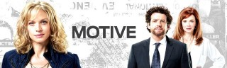Motive Banner Logo - Click to learn more at the official CTV web site!