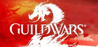 The Guild Wars 2 banner - Click to learn more at the official web site!