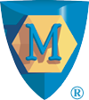 Mayfair Games banner logo - Click to learn more at their official web site!