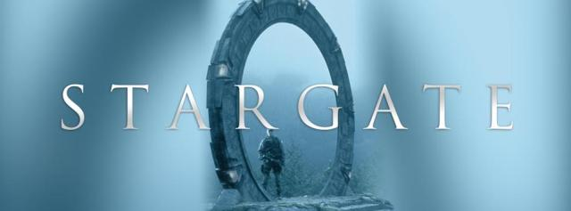 Stargate banner - Click to learn more at the official MGM Studios web site!