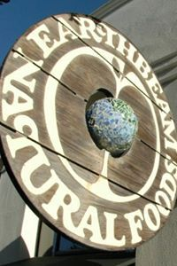 Earthbeam - Banner logo - Click to learn more at the official web site!