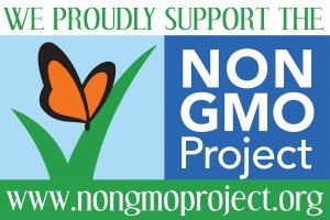 Click to learn more at the Non GMO Project!