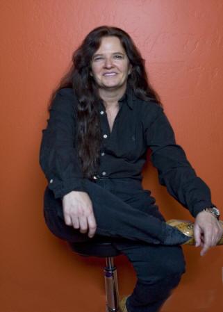 Click to visit Deborah J Ledford at her official web site!