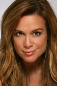 Click to visit and learn more about Chase Masterson at her official web site!