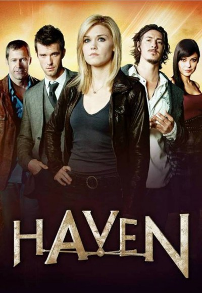 Haven Cover Kate Kelton FB Images