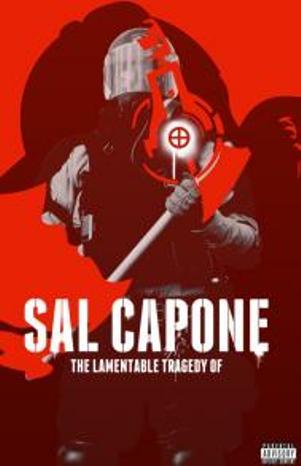 Sal Capone