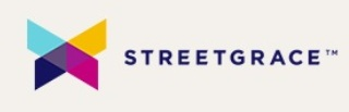 Street Grace banner logo - Click to learn more at their official web site!