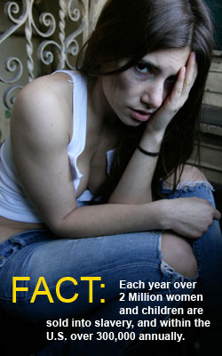 trafficking_facts