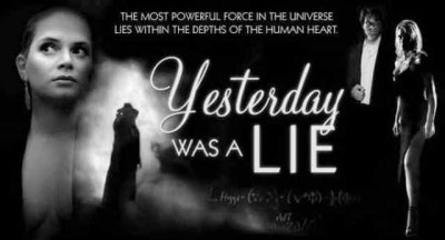 yesterday_was_a_lie_movie_poster