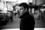 Robin Dunne Interview Producer of Repetitive Strain Injury at Gala Premiere in Toronto!!