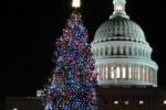 Merry Christmas, Happy Hanukkah, Happy Kwanzaa, Happy Ramadan, and a Happy New Year!