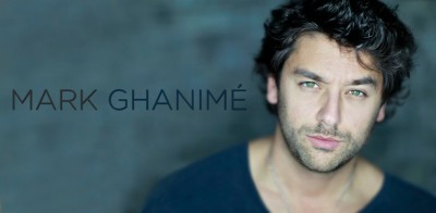 Click to visit and follow Mark Ghanime on Twitter!