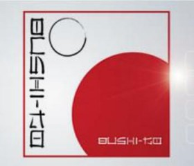 Learn about Bushi-Go at their official web site!